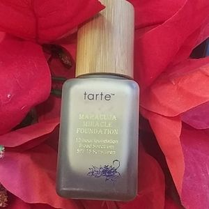 PICK 2 FOR 20 TARTE MARACUJA MIRACLE FOUNDATION